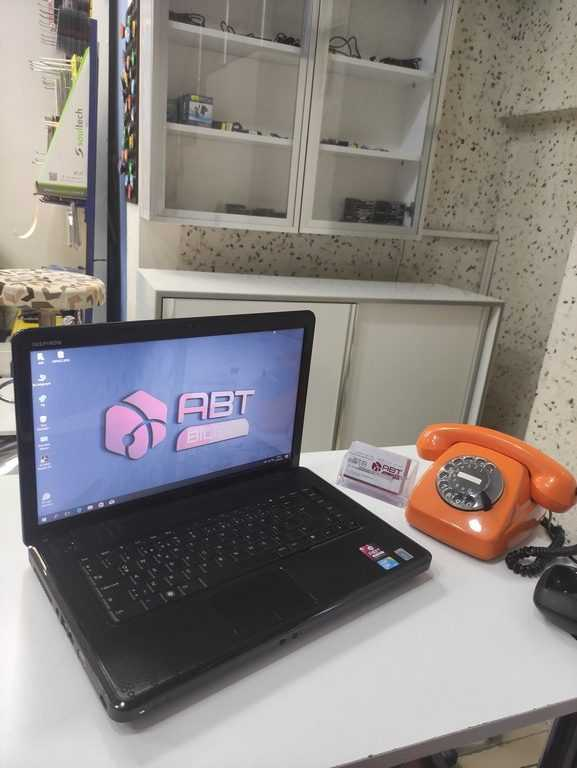 Dell Uygun 4 gb laptop